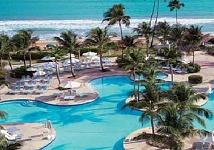 Wyndham Rio Mar Beach Resort and Casino